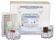 Fumonisin ELISA Kit