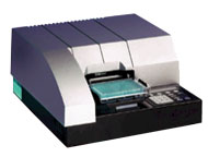 Microplate reader, washer, Luminometer and incubator-shaker