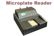 microplate_reader