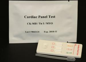Cardiac-Panel-Serum-Rapid-