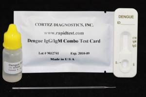 NEW-DENGUE-RAPID-1